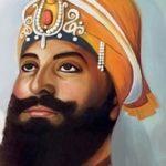 सिखों के दसवें गुरु – गुरु गोबिंद सिंह की जीवनी