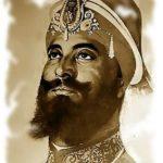 गुरु गोबिंद सिंह के 30 अनमोल वचनGuru Gobind Singh Quotes in Hindi