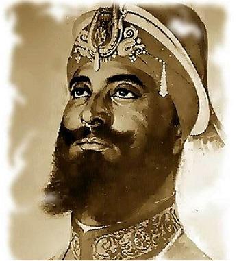 Guru Gobind Singh Quotes in Hindi गुरु गोबिंद सिंह के अनमोल विचार