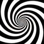 Hypnotism in Hindi