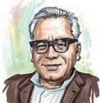 समाजवादी नेता डॉ. राम मनोहर लोहिया की जीवनी