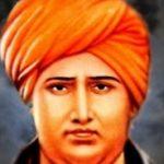 स्वामी दयानंद सरस्वती जीवनी व इतिहास Swami Dayanand Saraswati Biography in Hindi