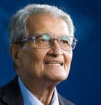 महान अर्थशास्त्री अमर्त्य सेन की जीवनी Amartya Sen Biography in Hindi