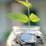 ELSS – Tax बचाने के साथ-साथ Wealth बढाने का सबसे अच्छा तरीका!