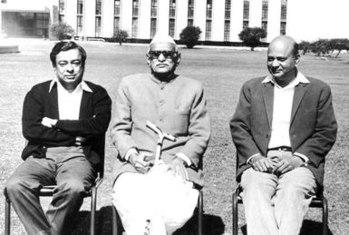 Verghese Kurien Biography in Hindi
