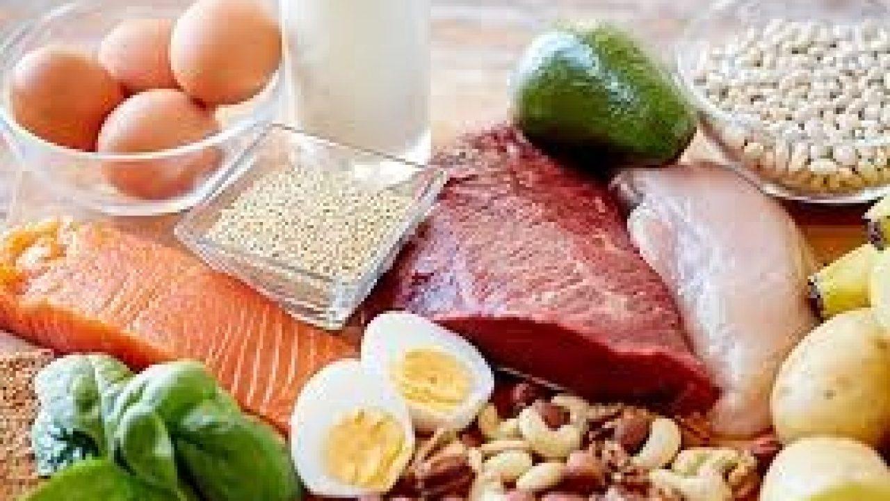 हाइपरथायरायडिज्म में क्या खाएं क्या ना खाएं ? Food Diet For Hyperthyroidism in Hindi