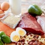 Food Diet For Hyperthyroidism in Hindi