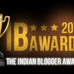 2017 का बेस्ट हिंदी ब्लॉग अवार्ड जाता है AchhiKhabar.Com को
