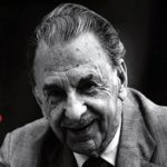 J.R.D Tata Biography in Hindi