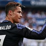 Cristiano Ronaldo Quotes In Hindi