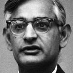 Har Gobind Khorana Biography in Hindi