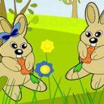 Selfless बनिए selfish नहीं! | दो खरगोशों की कहानी