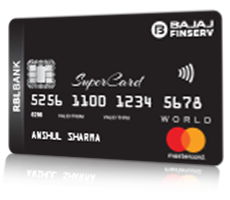 Best Shopping Credit Cards in Hindi