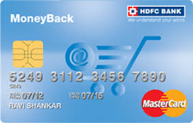 TOP SHOPPING CREDIT CARDS IN INDIA (Hindi)