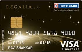 भारत के बेस्ट क्रेडिट कार्ड्स