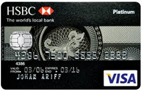 BEST SHOPPING CREDIT CARDS IN INDIA