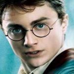हैरी पॉटर ऑथर जे.के. रोलिंग के 40 बेस्ट थॉट्स J K Rowling Quotes in Hindi