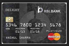 TOP SHOPPING CREDIT CARDS IN INDIA