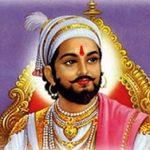 छत्रपति शिवाजी महाराज के 26 प्रेरक कथन Shivaji Maharaj Quotes in Hindi