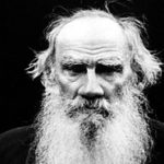 लियो टॉलस्टॉय के 51 वाइज थॉट्स | Leo Tolstoy Quotes in Hindi