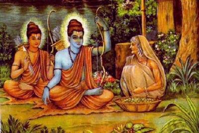 Lord Rama Stories in Hindi