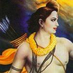 Ramayana Quotes in Hindi