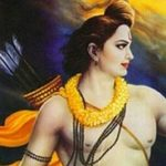 Ramayana Quotes in Hindi
