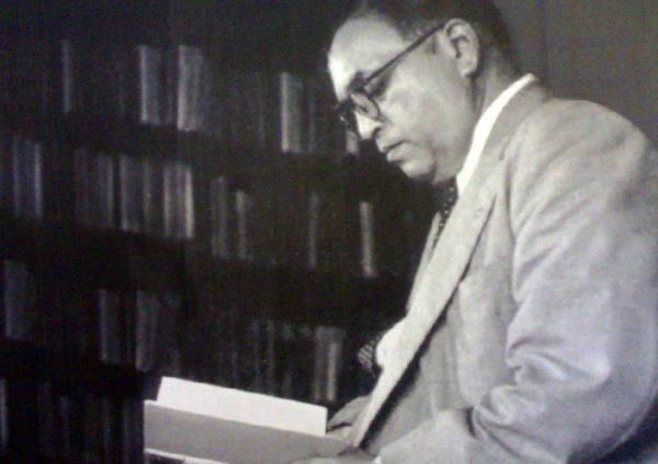 डॉ. बी आर आंबेडकर प्रेरक प्रसंग व कहानियां