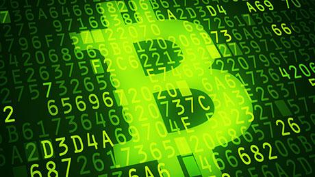 How bitcoins work in Hindi