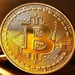 बिटकॉइन क्या हैं? कैसे काम करते हैं? कहाँ से खरीदें? What are Bitcoins in Hindi