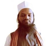 मदर्स डे पर हिंदी कविता