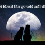 Hindi Story on Upgrading Your Skills