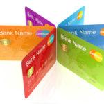 क्रेडिट कार्ड लिमिट बढ़वाने से पहले जानें ये बेहद ज़रूरी बातें