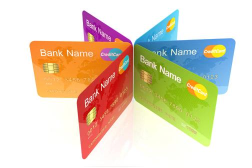 Increasing Credit Card Limit Tips in Hindi