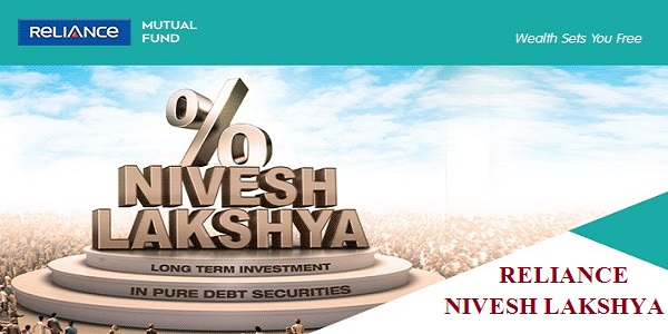 Reliance Nivesh Lakshya Fund in Hindi