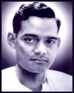 Atal Bihari Vajpayee Rochak Tathya in Hindi