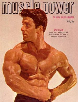 Arnold Schwarzenegger Speech in Hindi