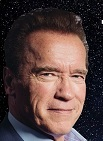 Arnold Schwarzenegger Success Rules in Hindi