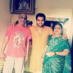 Rohit Sharma Life in Hindi