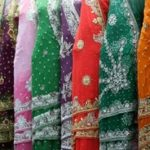 How to Start Saree Business in Hindi -f