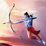 कौन हो तुम? राम या रावण!