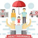 Health Insurance in Hindi