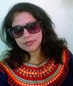 Kiran Mishra