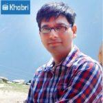 Gopal Mishra Interview on Khabri