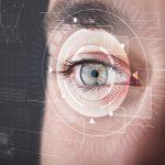 Computer Vision Syndrome in Hindi