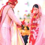 Personal Loan For Marriage in Hindi
