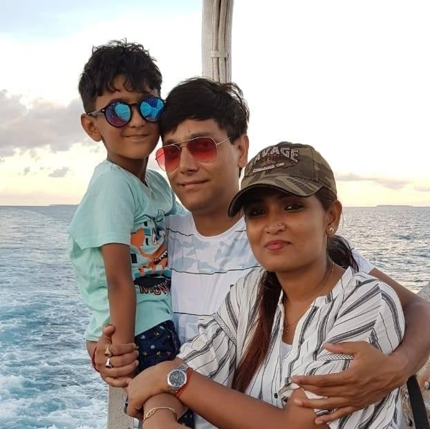 How to visit Andaman Nicobar Islans