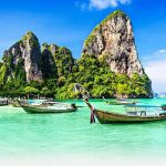 How to plan andaman nicobar trip in Hindi Travel Guide