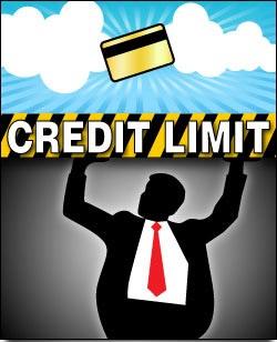 क्रेडिट कार्ड सिबिल स्कोर सुधारने के तरीके
