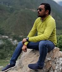 Guru Shikshak Divas par kavita